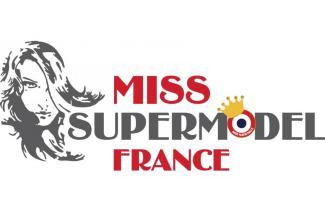 #Casting général pour « Miss SuperModel® France » de l'année 2018 !