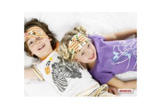 #casting #enfant et #bebe pour campagne de publicité #Orchestra