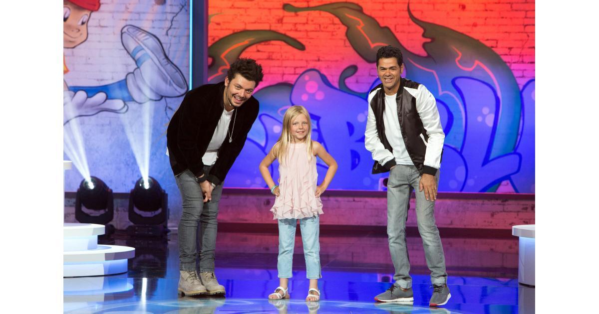 #Lille #Nord #Casting Jamel Comedy #Kids enfant entre 4 et 11 ans