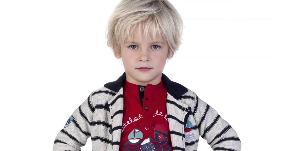 #casting #enfants pour le prochain film d'Isabelle Mayor