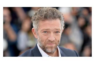 #figuration hommes 20/40 ans pour long-métrage avec Vincent Cassel #Paris