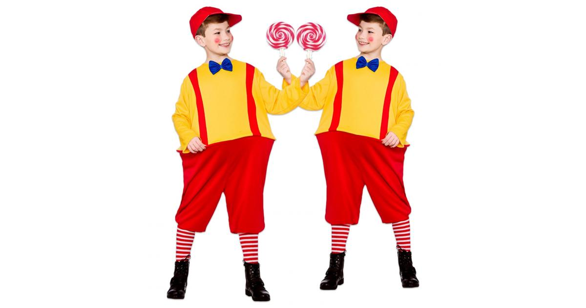 #casting #enfants #jumeaux 7/18 ans pour le prochain téléfilm de Nicolas Cuche