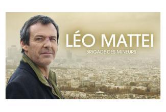 #Marseille #figuration #scooter noir 50 cm3 pour la série