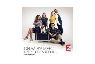 #Lyon #figuration hommes et femmes 25/55 ans pour nouvelle série France2