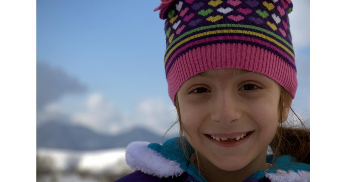 #Cassis #Figurants #enfants 9/11 pour shooting photo prêt à porter
