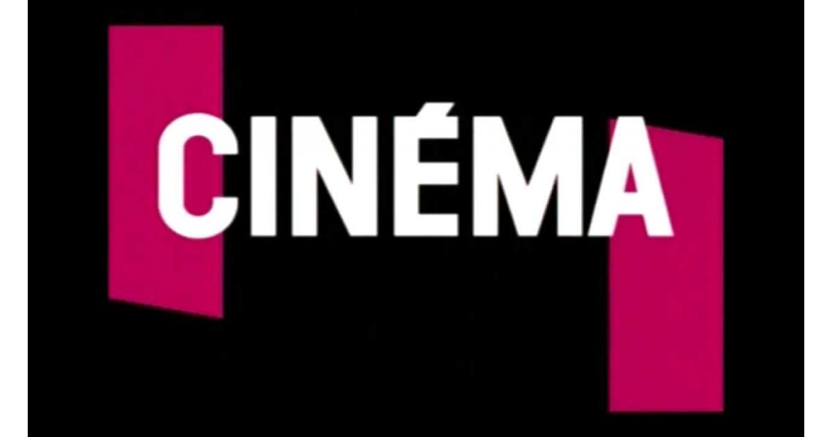 Recherche #figurants et #silhouettes pour le tournage de spots films #Canal+