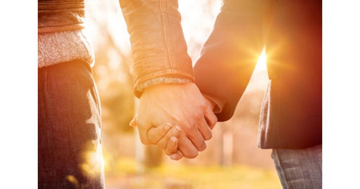 #figuration jeune #couple 16/22 ans pour le tournage du téléfilm