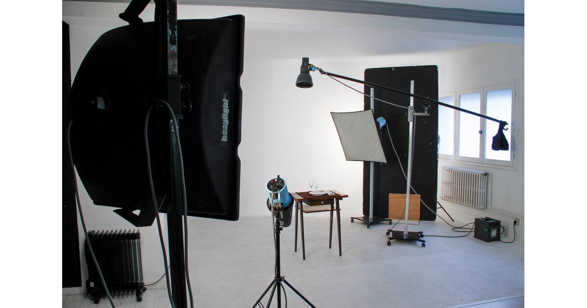 #figuration divers pour le tournage d'un programme court tv #Paris