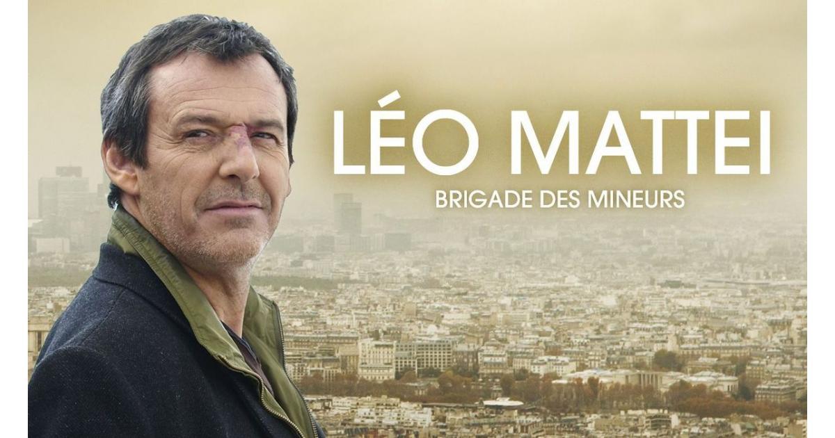 #Marseille #Figuration #pompier pour la série Leo Mattei diffusée sur TF1