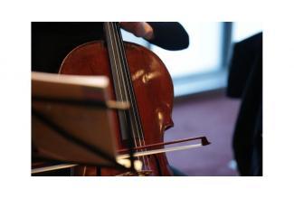 #figuration femme #violoncelliste 40/50 ans pour la série France2