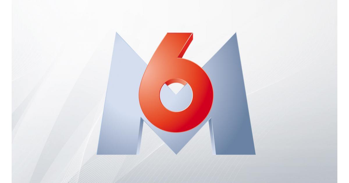 #candidats nouvelle émission d' #aventure #M6 #survie #aventurier
