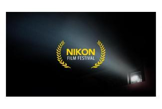 #figuration homme 30 ans #punk pour film #nikonfilmfestival #Paris