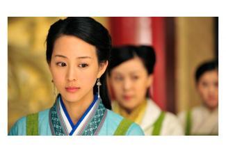 #figuration femme #mannequin #blonde 18/22 ans pour la série chinoise