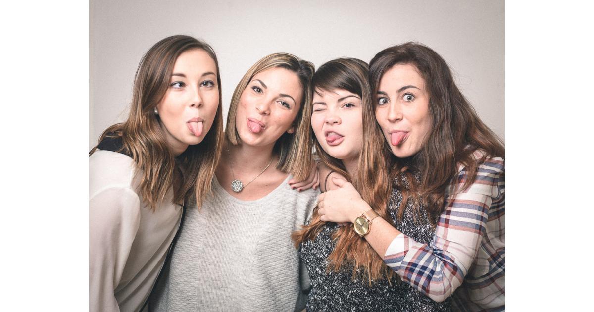 #Casting #hôtesses #modèles #femme pour agence de communication #Gentilly