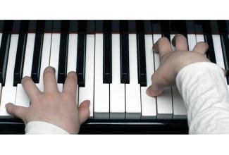 #figuration #ado #pianiste 13/16 ans pour le tournage du film