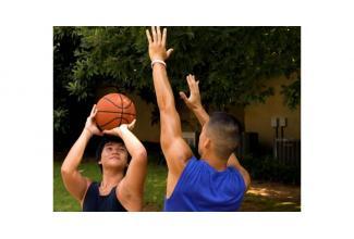 #Marseille #Basket jeunes 11/14 ans #ados pour tournage #téléfilm