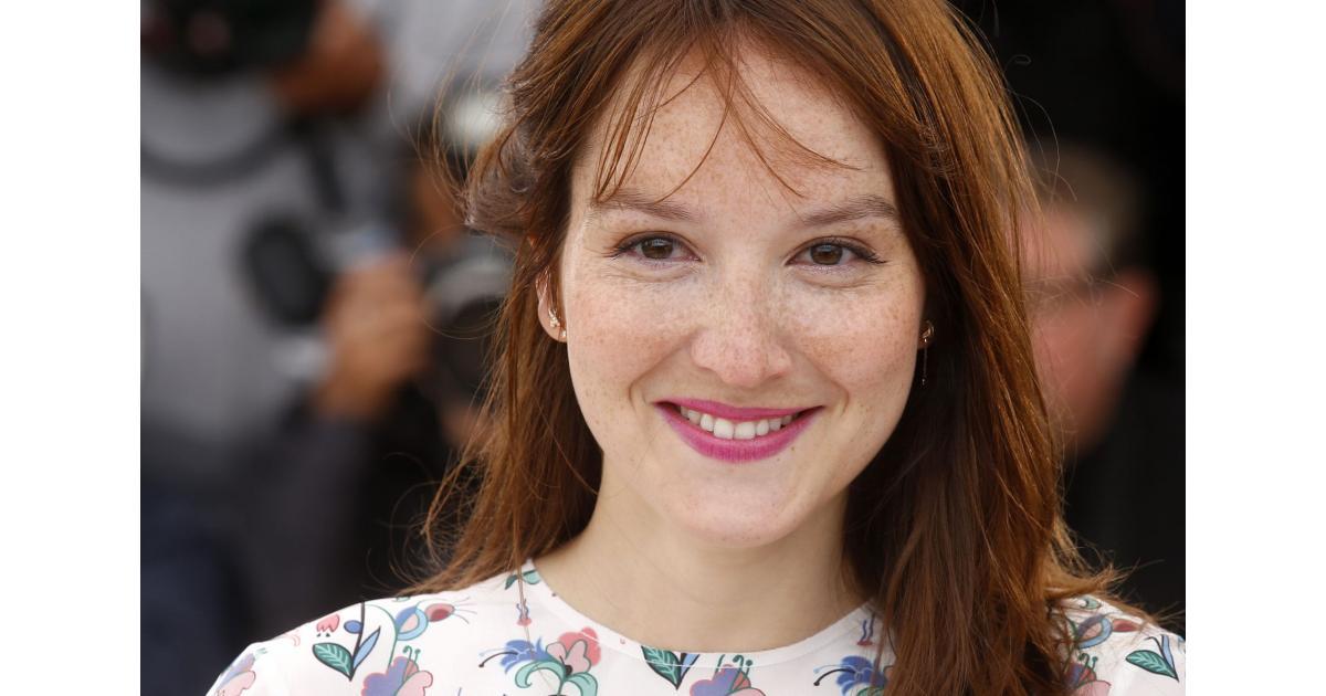 #casting #Lyon profil homme et femme 22/25 ans pour film avec Anaïs Demoustier