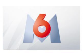 M6 recherche des volontaires pour constituer un panel TV émission #cuisine