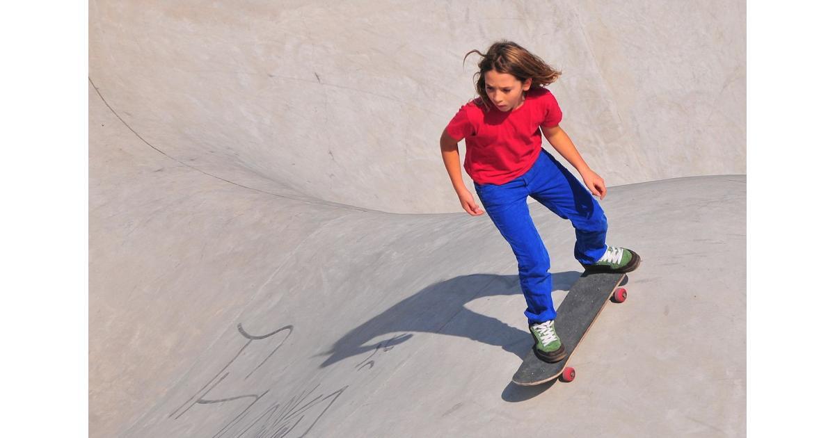 #figurants #skateurs #skate #roller #trottinette pour téléfilm France2 de Philippe Lefebvre