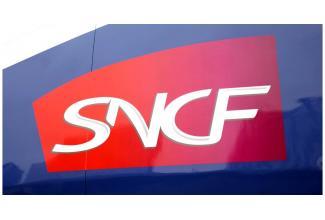 #figuration #silhouette hommes et femmes pour film institutionnel #SNCF