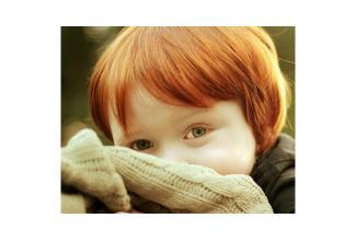 #figuration #enfant garçon caucasien entre 7 et 11 ANS pour la série