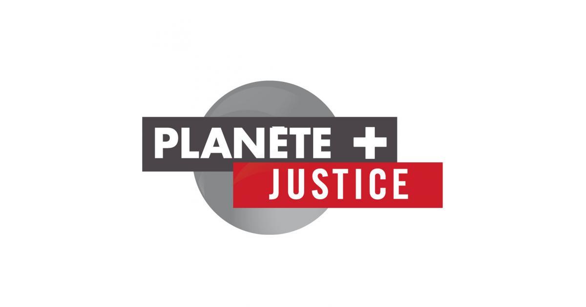 #figuration 40/50 ans pour film documentaire #PlanèteJustice