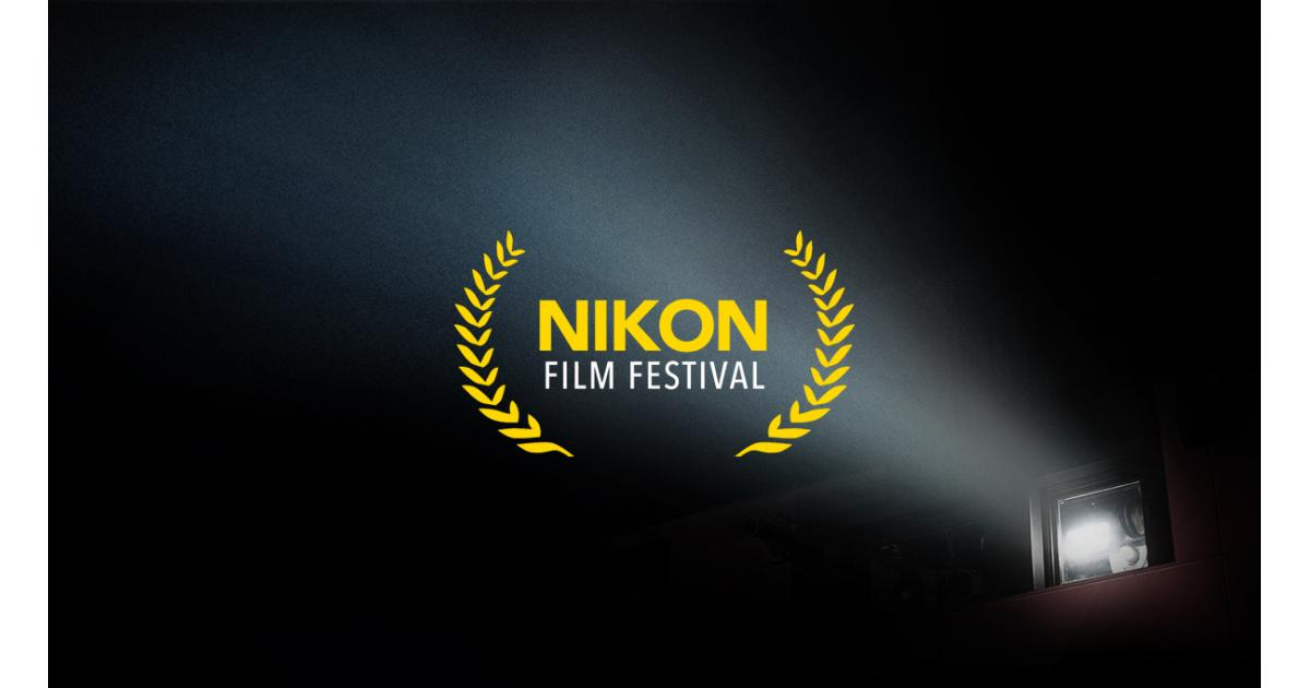 #figuration hommes et femmes pour le tournage d'un film #NikonFestival