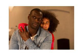 #figuration et petit rôles pour le prochain film d'Hugo Gélin avec Josephine JAPY