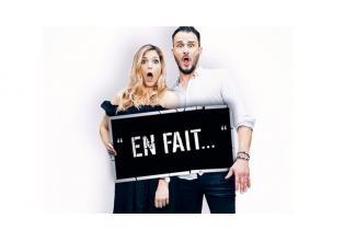 #Belgique #figuration hommes pour la série