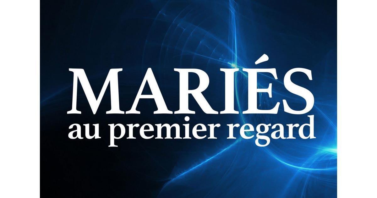 #casting #célibataire #amour pour émission M6