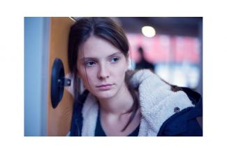 #figuration #lycéen 16/20 ans pour le prochain film d'Hugo GELIN avec Joséphine JAPY