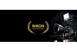 #figuration #couple #homme #Femme pour film #nikonfilmfestival #paris