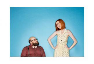 #casting un homme et une femme pour tournage