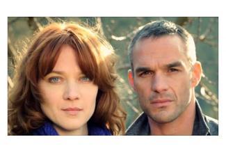#figuration homme 40+ pour la série #Profilage saison 9 #TF1 avec Juliette Roudet