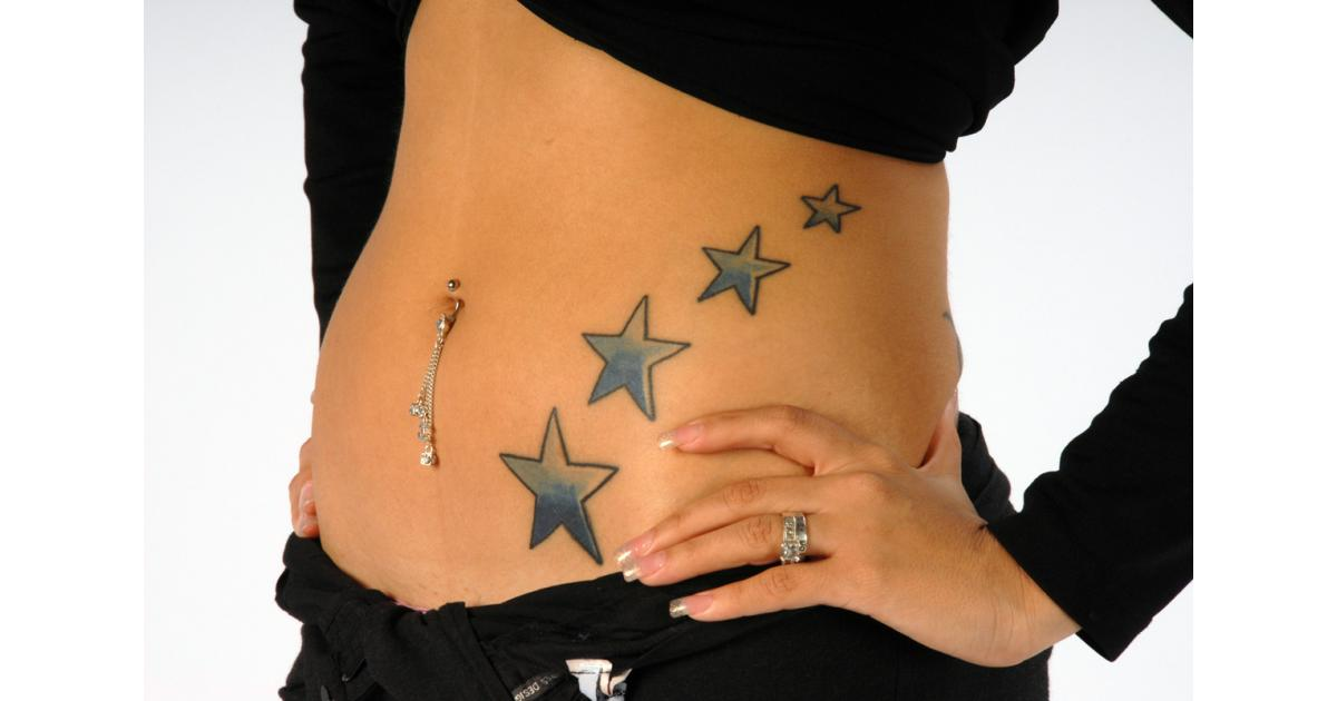#casting femme #tatouage #Bordeaux pour série #Arte avec Gaspard Ulliel