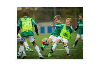 #Montpellier #Hérault #casting #ado 16/18 ans avec expérience #foot