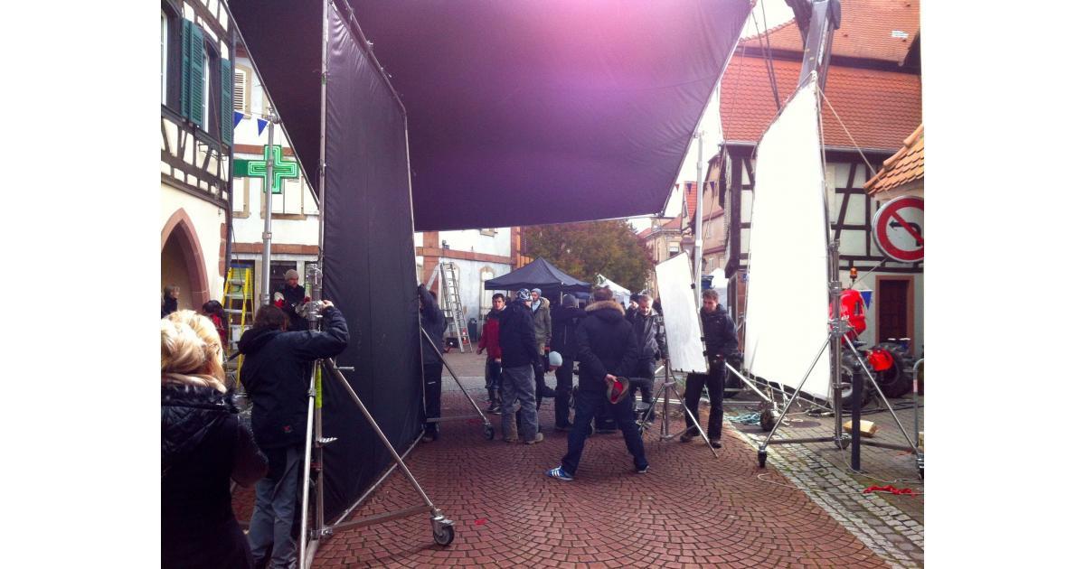 #Nord #Lille #casting divers profils pour le tournage d'une #publicité