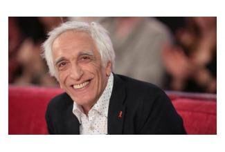 #Colombes #figuration hommes et femmes pour long-métrage avec Gérard Darmon