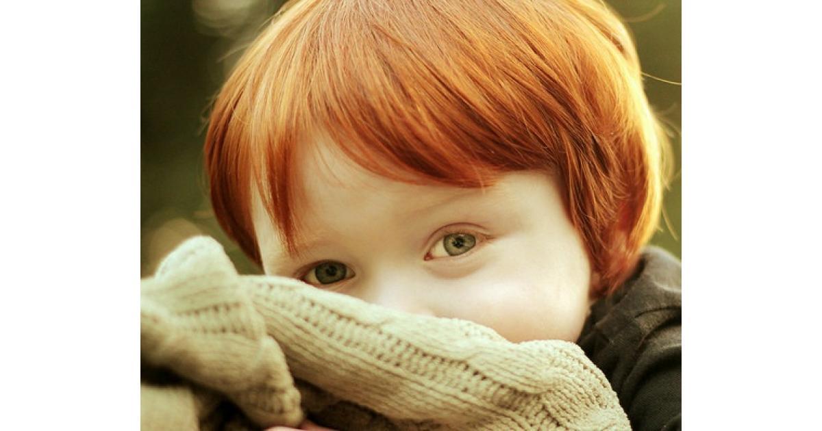 #Casting #enfant pour #agence 3/18 mois et 4/8 ans pour photos et #publicité