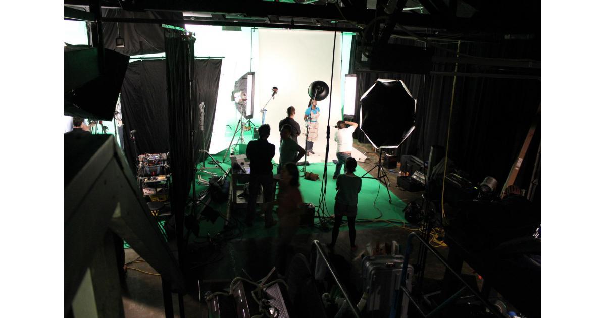 #Clermont-Ferrand #casting femme 40/50 ans pour tournage #publicité
