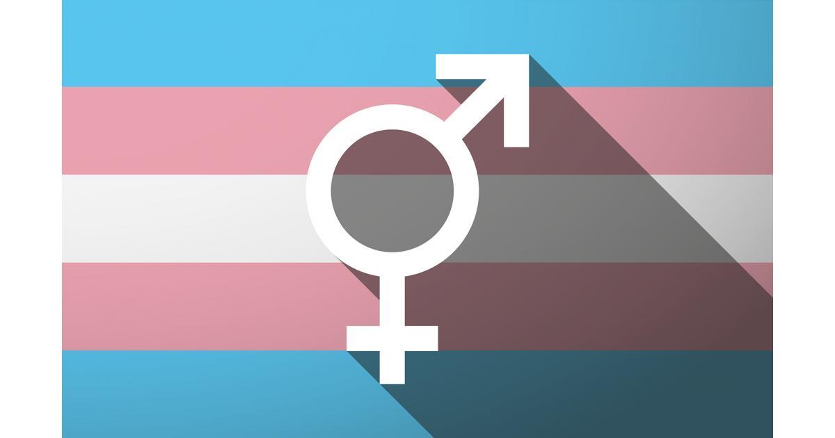 #casting #Transgenre #Transsexuel homme pour tournage série #France3