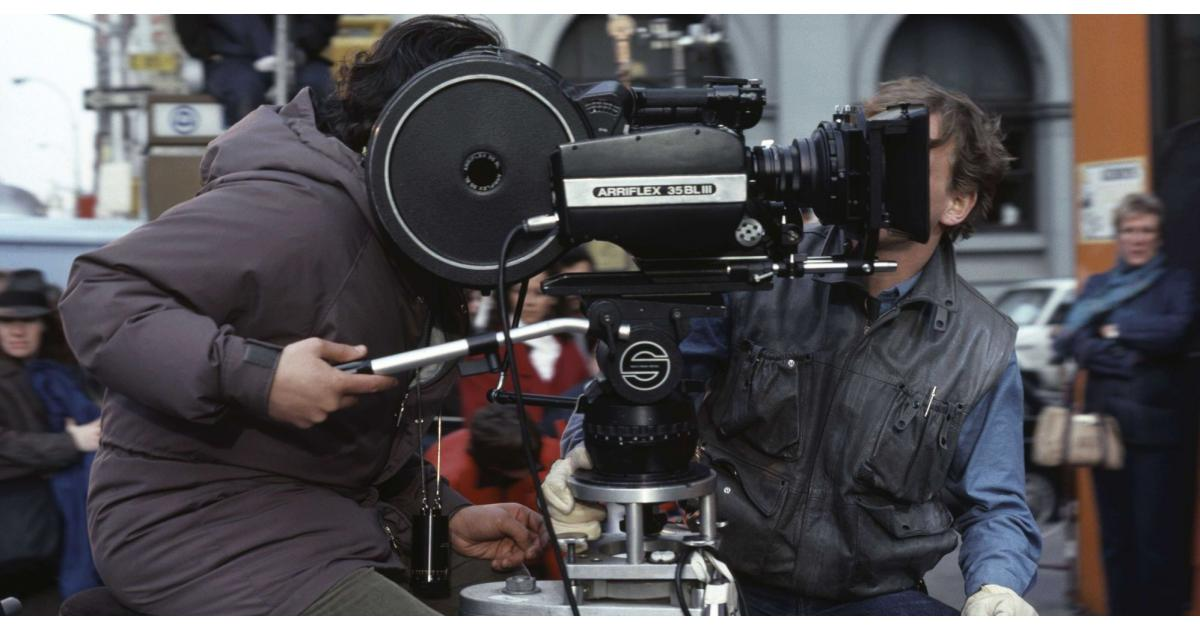 #figuration hommes et garçons pour le prochain film de Mohamed Hamidi #Paris