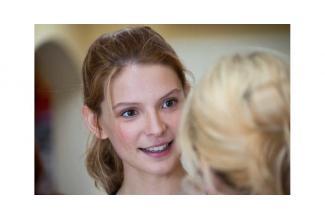 #figuration #ados 13/16 ans pour le prochain film d'Hugo Gélin avec Joséphine Japy