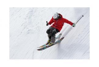 #Annecy #Puy-de-dôme #figuration homme/femme #skieur pour tournage #publicité