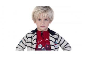 #figuration #enfant #garçon 8/11 ans pour tournage série #France2