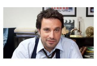 #Outreau #Nord #Figuration divers profils pour film avec Bruno Salomone