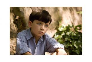 #casting #enfant garçon 6 ans #juif #séfarade pour le prochain film de Philippe de Chauveron