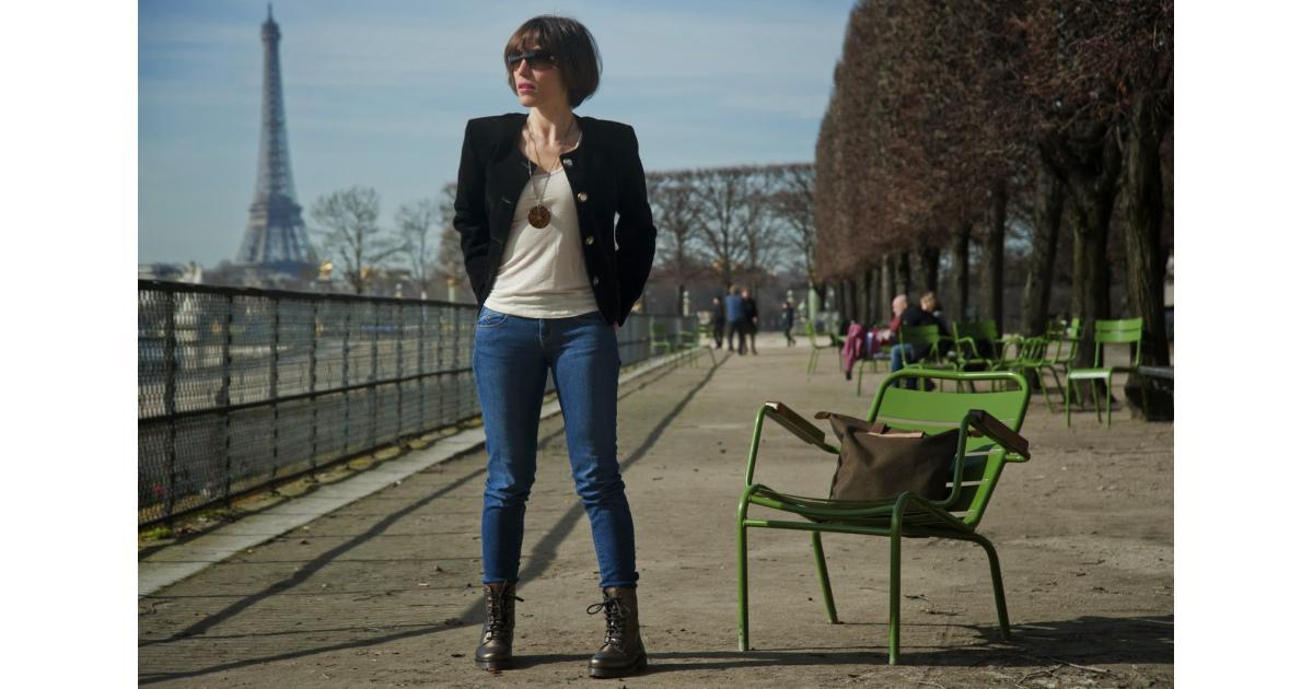 Recherche #Mannequin #femme #casting