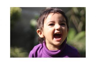 #casting #enfant #métis 5/7 ans pour le tournage d'un long-métrage #Paris