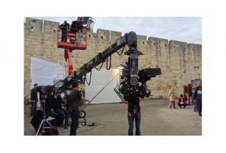 Divers profils pour le tournage d'une fiction France2 #casting #Paris